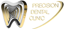 Precision Dental Clinic