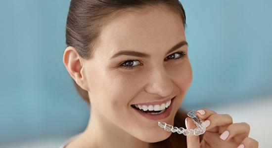 Why Choose Invisalign with Precision Dental Clinic in Dubai Uae Area