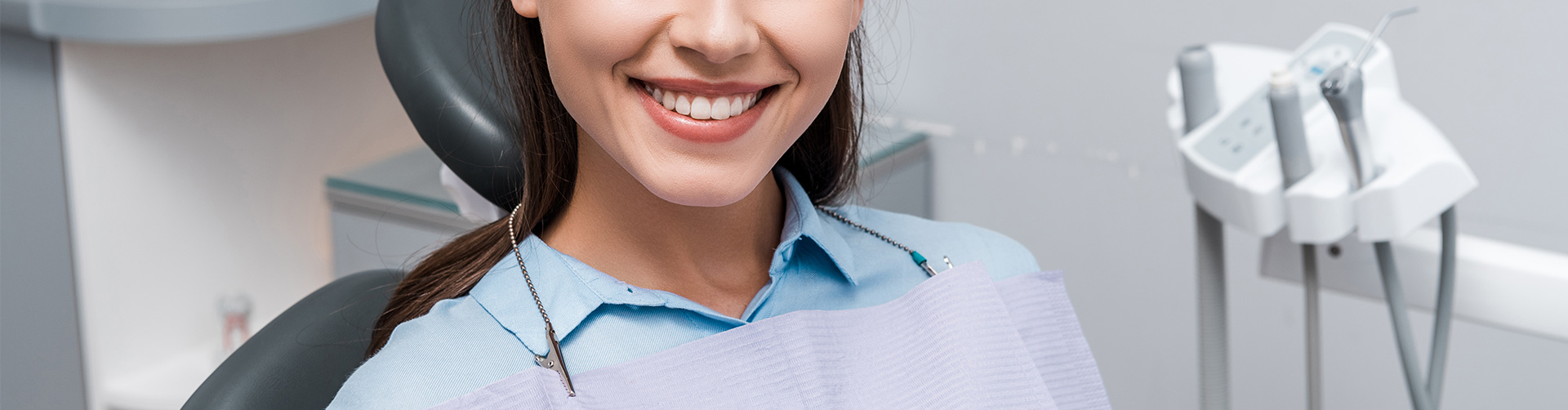 Precision Dental Offers and Events