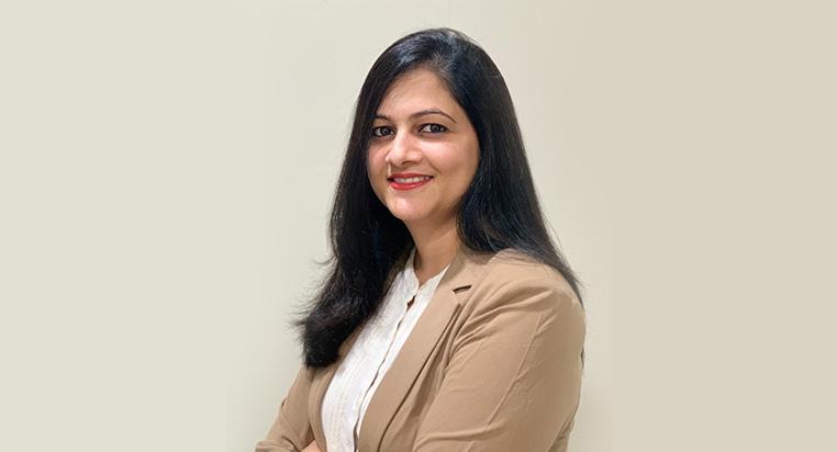 Dr. Akshaya Kulkarni